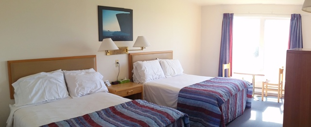 Brier Island Lodge Rooms 52